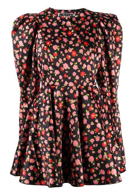 ROTATE ROTATE | Dresses | 9010381000
