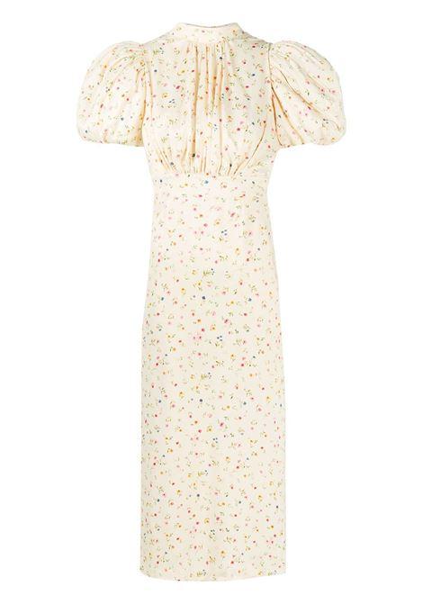 ROTATE ROTATE | Dresses | 901056121005