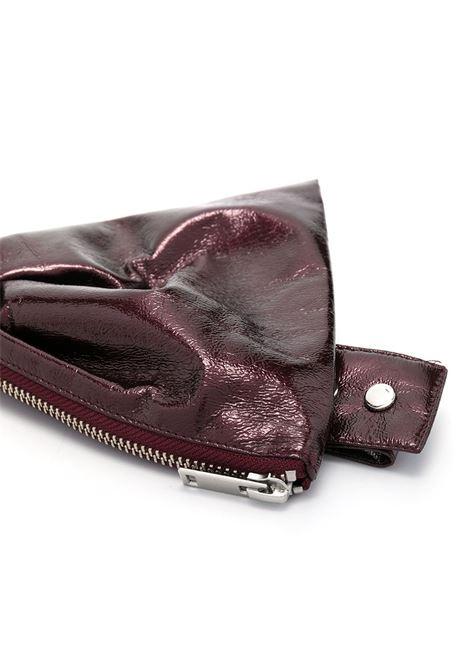 Cintura con fiocco Donna ROTATE | 901424191522