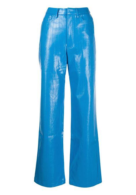 ROTATE ROTATE   Pantaloni   901520174336