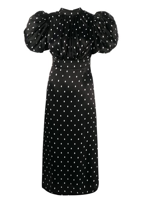 ROTATE ROTATE | Dresses | 9015231000