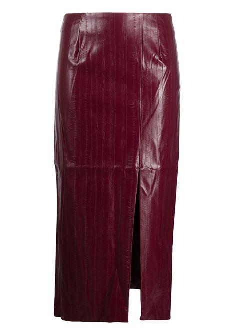 ROTATE ROTATE | Skirts | 901525191522