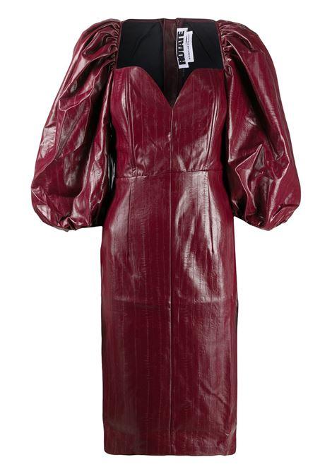ROTATE ROTATE | Dresses | 901528191522