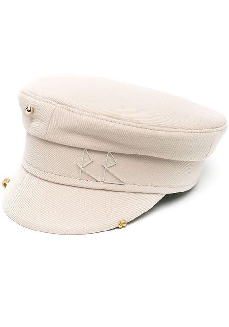 RUSLAN BAGINSKIY RUSLAN BAGINSKIY | Hats | KPC036CPRSBG
