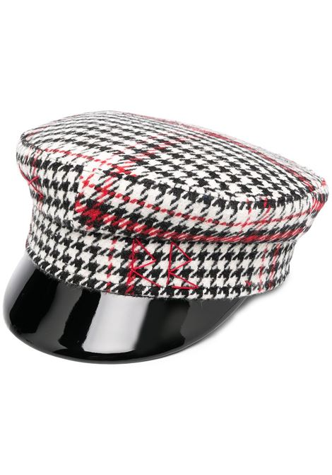RUSLAN BAGINSKIY RUSLAN BAGINSKIY | Hats | KPC131WPCGLMLT
