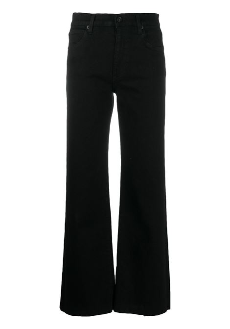 SLVRLAKE SLVRLAKE   Jeans   GRCJ506CJTBK