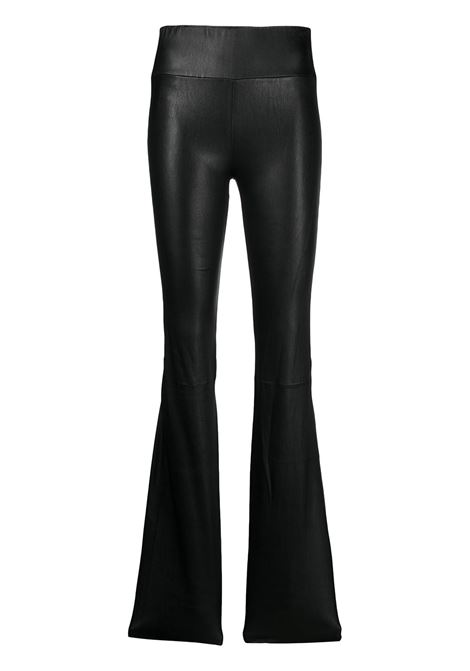 SPRWMN SPRWMN | Trousers | FLR023LBBLK