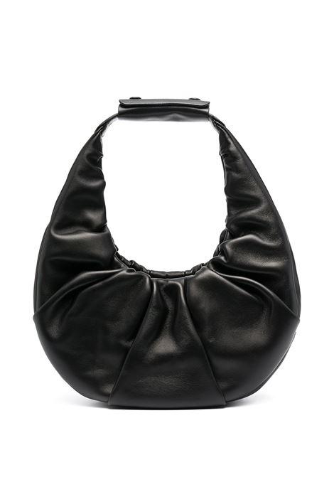 STAUD STAUD | Shoulder bags | 2079263BLK