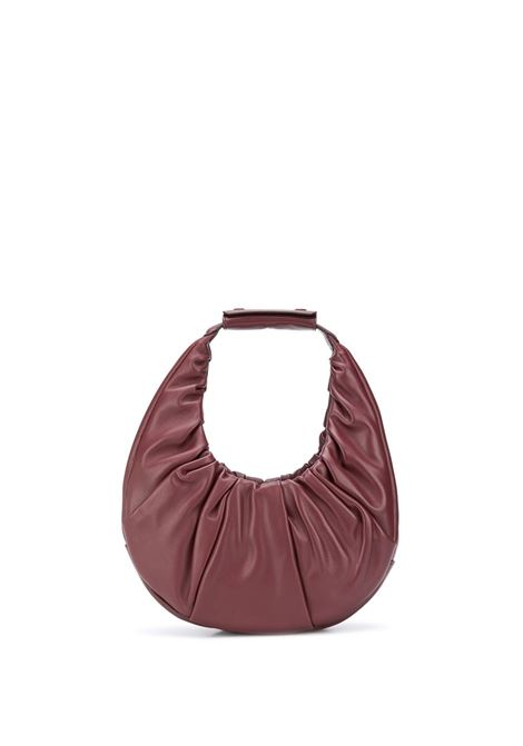 Soft Moon handbag STAUD | Hand bags | 2079263BOR