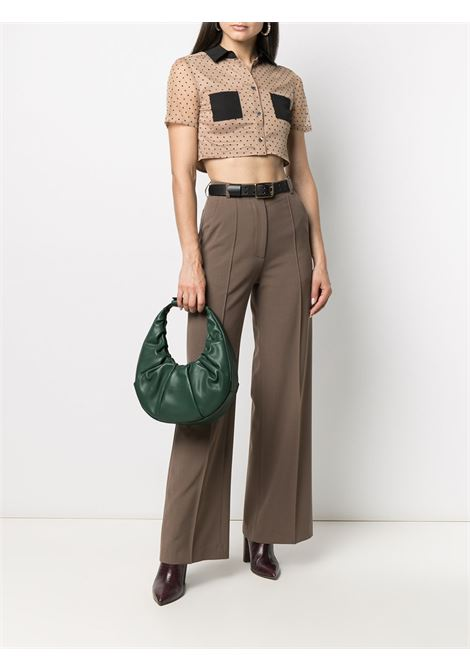 Soft Moon Bag STAUD | 2079263HUNT