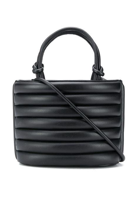 STAUD STAUD   Hand bags   2079277BLK