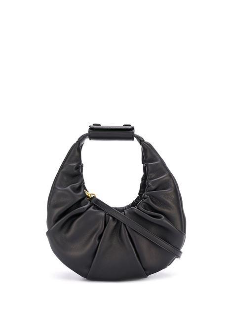 STAUD STAUD   Hand bags   2079290BLK