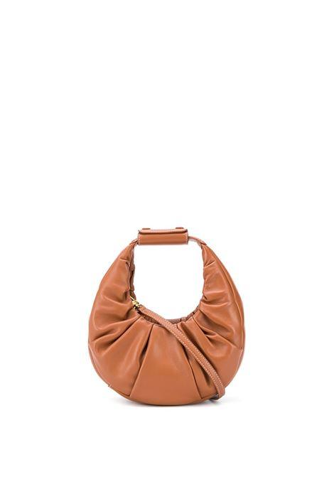 STAUD STAUD   Hand bags   2079290TAN