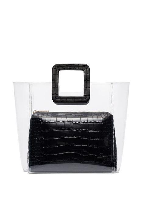STAUD STAUD | Hand bags | 279013CBLC