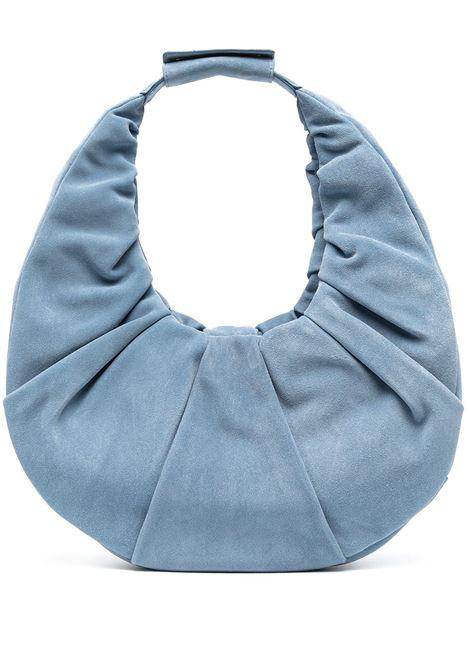 STAUD STAUD | Shoulder bags | 349253DNMB