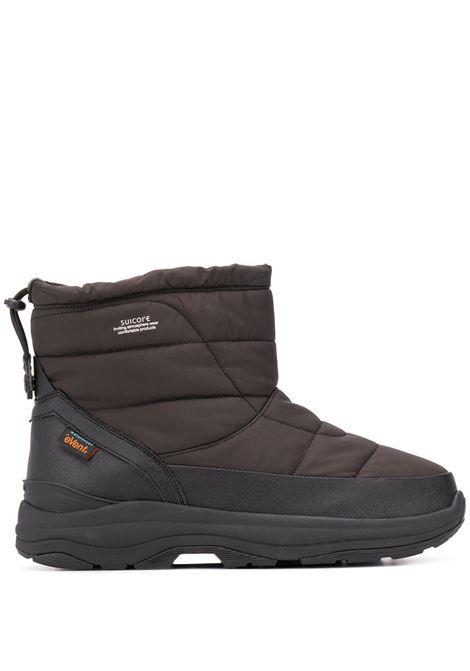 SUICOKE SUICOKE | Ankle-Boots | OG222001