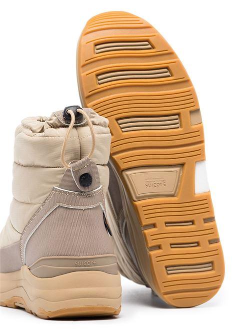 Bower ankle boots SUICOKE | OG222BG