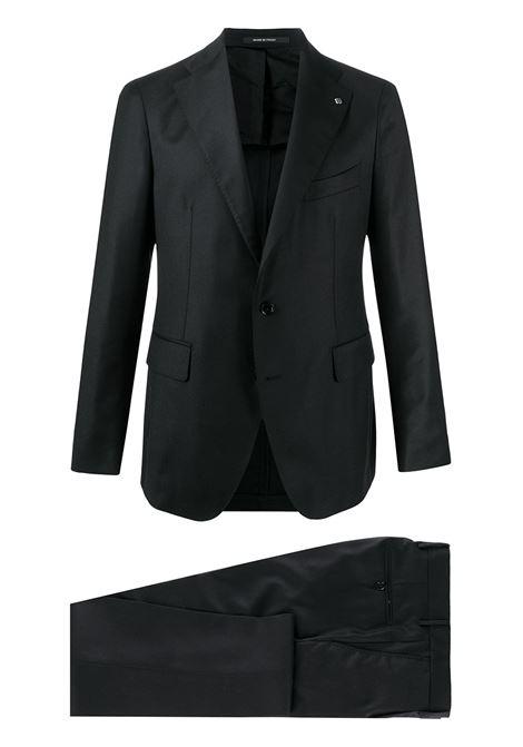 TAGLIATORE TAGLIATORE | Suits | AOX22B1101UIZ136N135