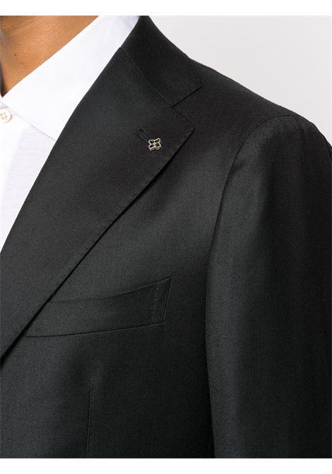 Two-piece suit TAGLIATORE | AOX22B1101UIZ136N135