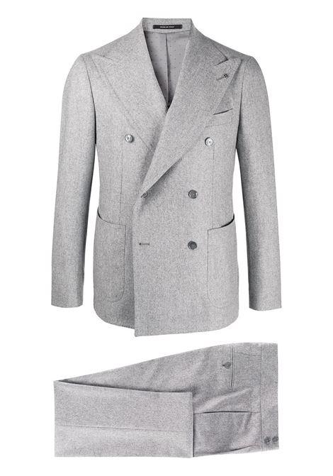 TAGLIATORE TAGLIATORE | Suits | APL20KBR07UIZ276P3457