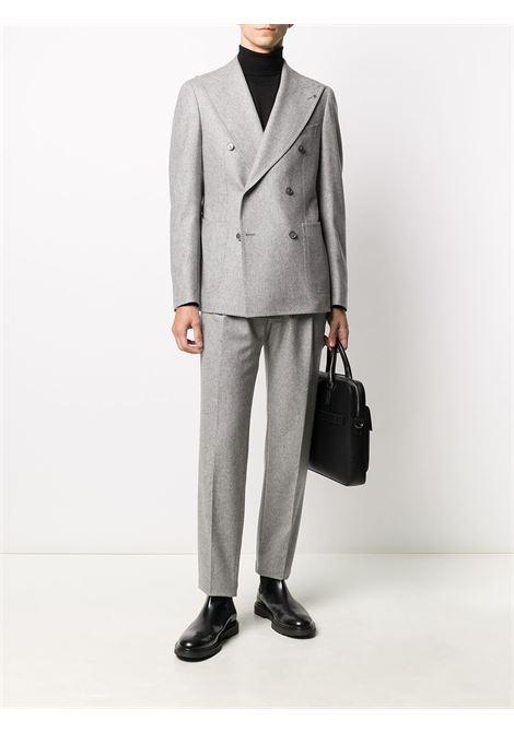 Two-piece suit TAGLIATORE | APL20KBR07UIZ276P3457