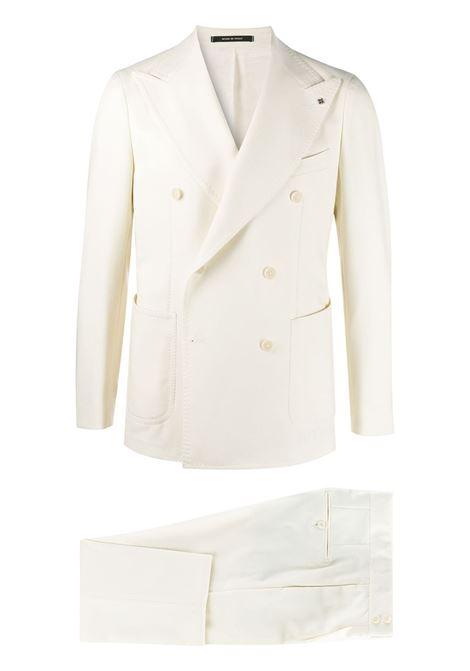 TAGLIATORE TAGLIATORE | Suits | APL20KBR07UIZ276X1313