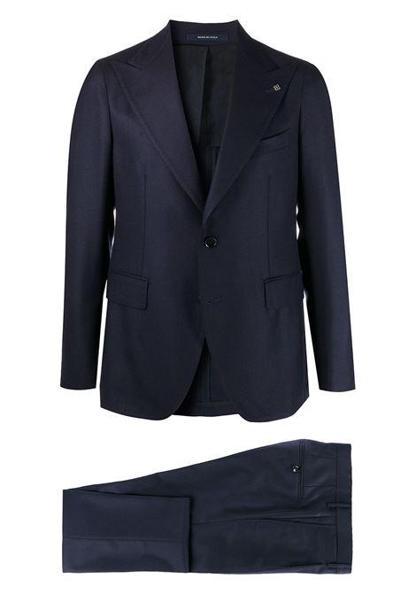 TAGLIATORE TAGLIATORE | Suits | APL26B1108UIZ068B3371
