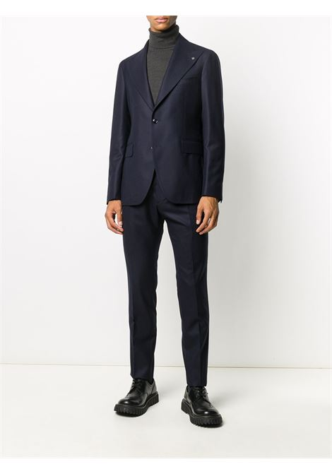 Two-piece suit TAGLIATORE | APL26B1108UIZ068B3371