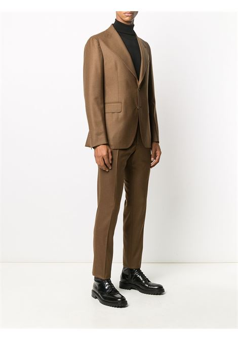 Two-piece suit TAGLIATORE | APL26B1108UIZ068K3373