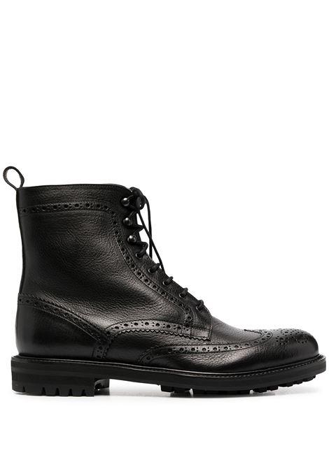 TAGLIATORE TAGLIATORE | Boots | ICEORI20SENR