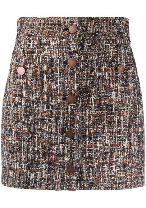 TAGLIATORE TAGLIATORE | Dresses | ZMEG16041N1342