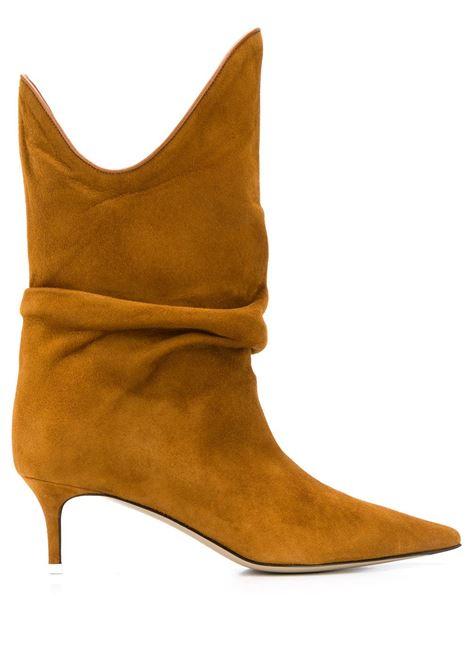 THE ATTICO THE ATTICO | Ankle-Boots | 201WS018L007046