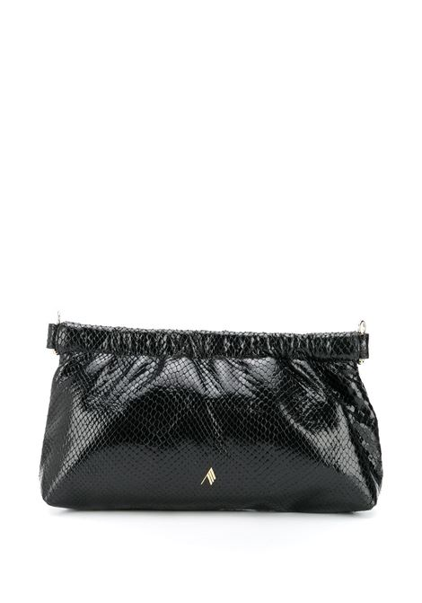 THE ATTICO THE ATTICO | Clutch bags | 202WAH04EL005100