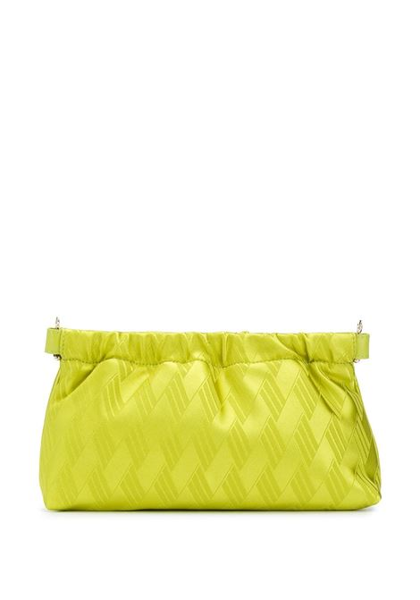 THE ATTICO THE ATTICO | Borse clutch | 202WAH04V013040
