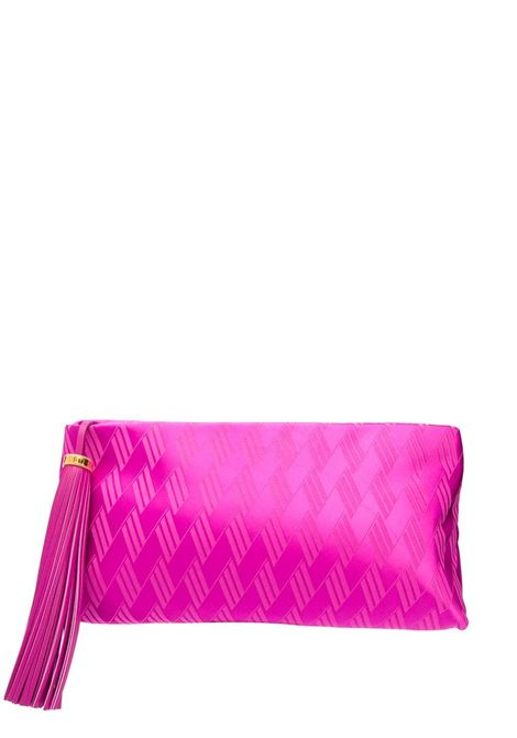 THE ATTICO THE ATTICO | Borse clutch | 202WAH08V013122