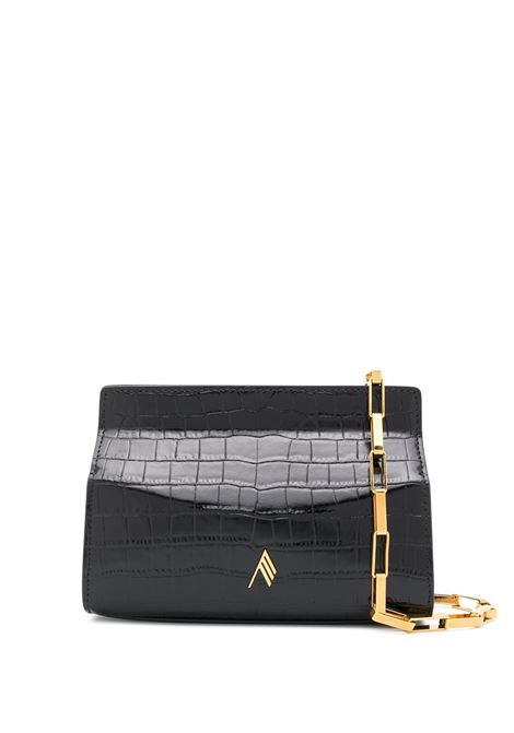 THE ATTICO THE ATTICO | Shoulder bags | 202WAH10EL002100