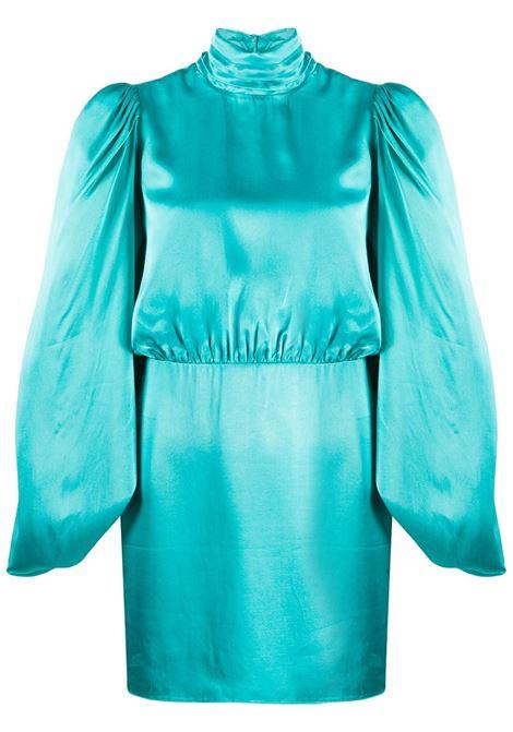 THE ATTICO THE ATTICO | Dresses | 202WCA02V011027
