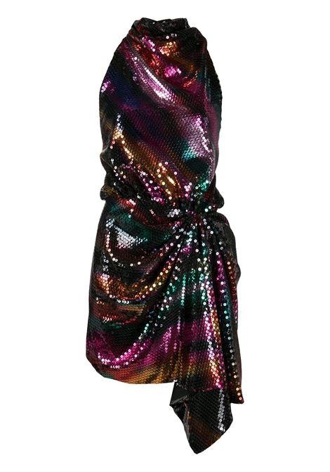 THE ATTICO THE ATTICO | Dresses | 202WCA03P035021