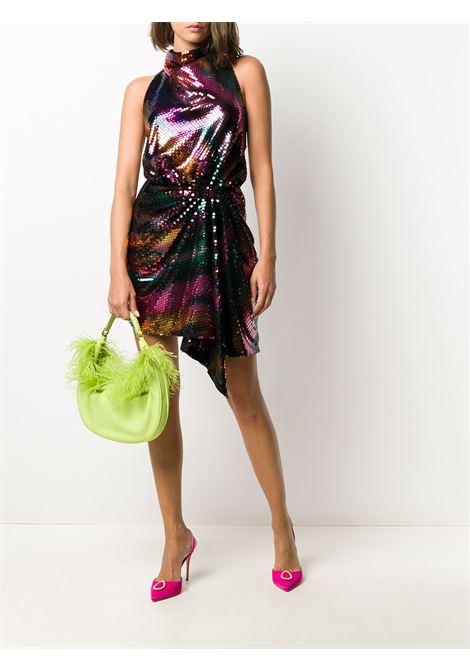 Short dress THE ATTICO   202WCA03P035021