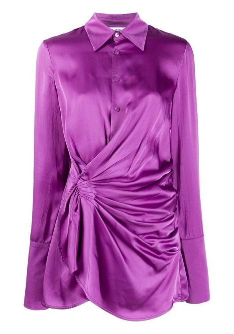 THE ATTICO THE ATTICO | Dresses | 202WCA08A008112