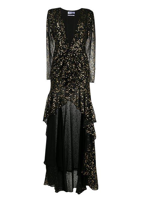 THE ATTICO THE ATTICO | Dresses | 202WCA19E012105