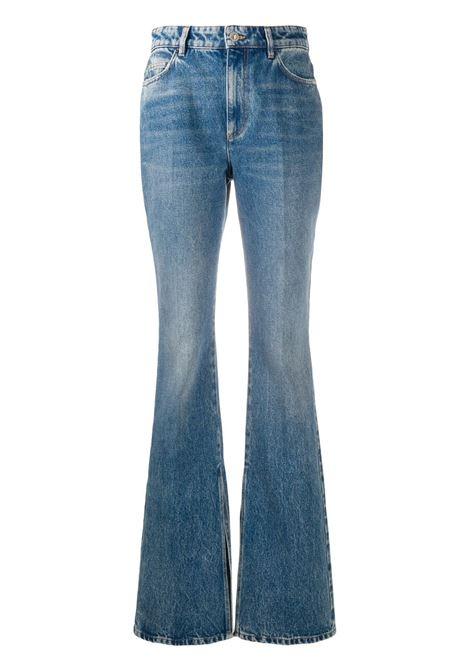 THE ATTICO THE ATTICO | Jeans | 202WCP10D001045