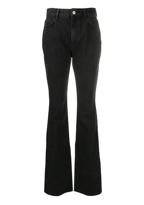 THE ATTICO THE ATTICO | Jeans | 202WCP10D006100