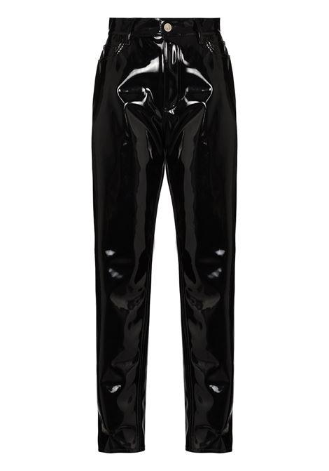 THE ATTICO THE ATTICO | Trousers | 202WCP11PA05100