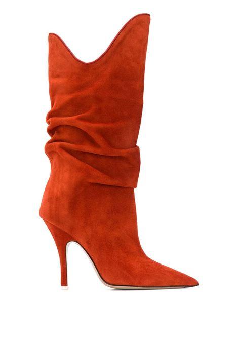 THE ATTICO THE ATTICO | Boots | 202WS236L007116