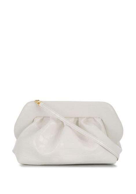 THEMOIRè THEMOIRè | Hand bags | TMF20BR5WHT