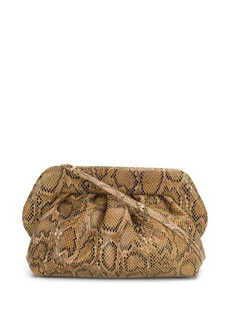 THEMMOIRè THEMOIRè | Hand bags | TMF20BS10LGHTPYTHN