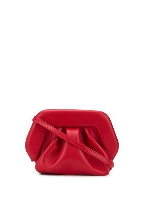 THEMOIRè THEMOIRè | Mini bags | TMF20GN4RD