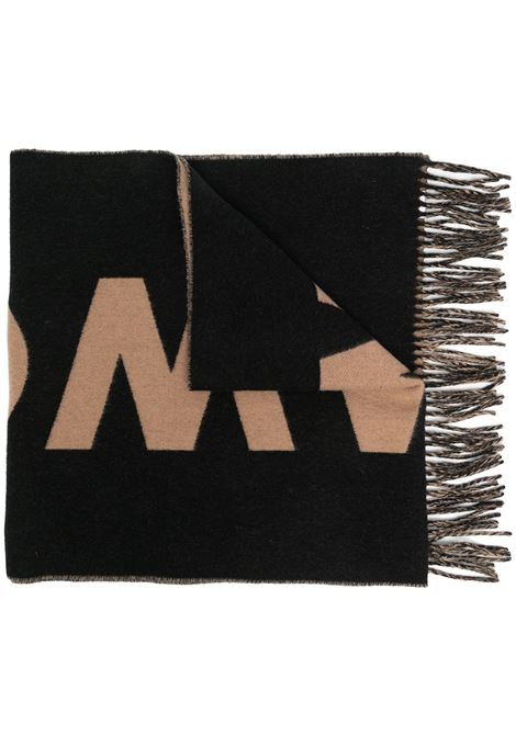 TOM WOOD