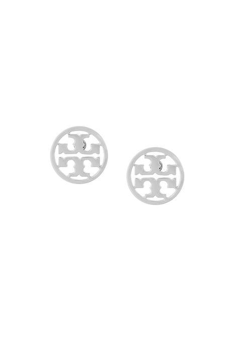 TORY BURCH TORY BURCH | Earrings | 11165518022